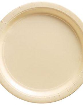 7-inch-colored-paper-plates-tscpl7s-ecru1491301026