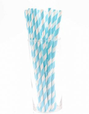 25pcs-lot-Blue-Paper-Drinking-Straws-Favor-For-Wedding-Decoration-Anniversary-Day-paper-straw-paper-drinking.jpg_q50