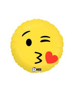 heart-emoji-kiss-foil-18-pk